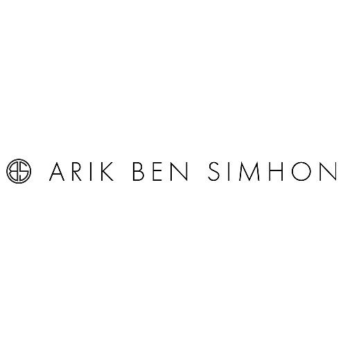 ARIK BEN SIMHON