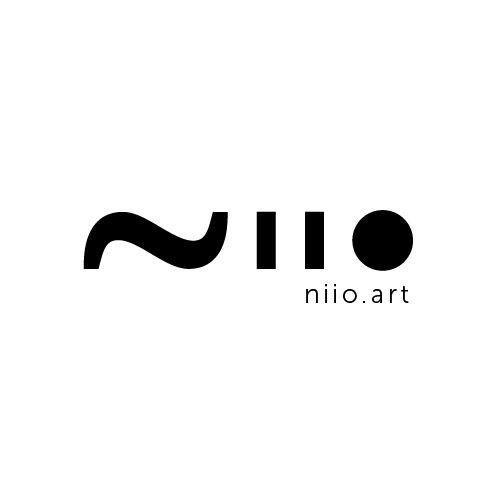 NILO ART