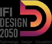 IFI Design 2050