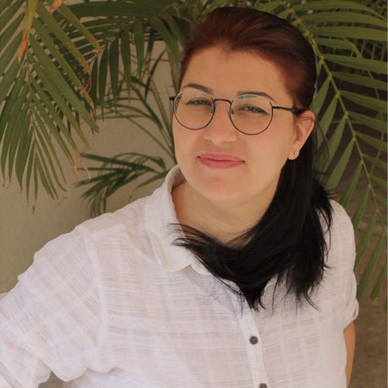 נטליה איזיורוב
