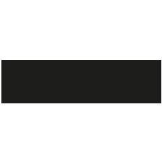 HEZI-50years