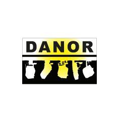 DANOR