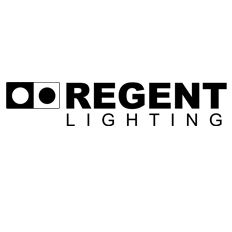 regent light