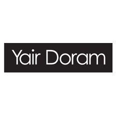 Yair Doram