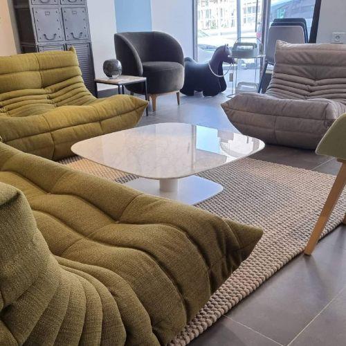 הרמוני רהיטים בע